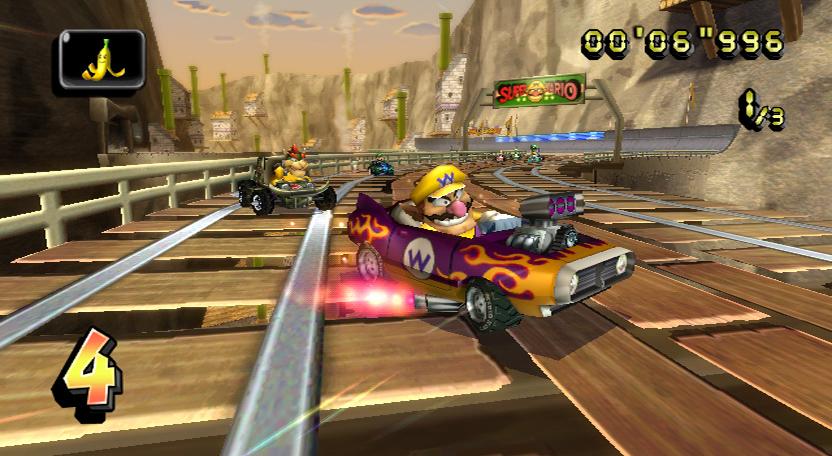 MarioKart Wii Edit 003