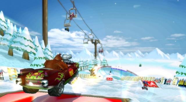 MarioKart Wii Edit 004