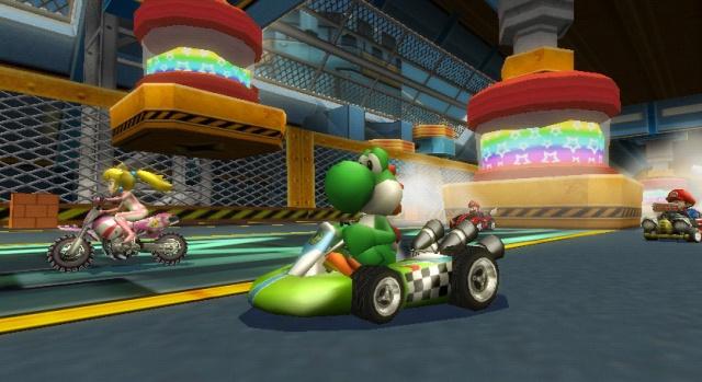 MarioKart Wii Edit 007