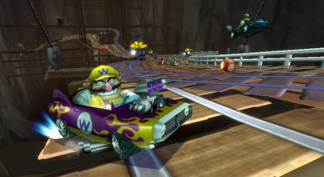 MarioKart Wii Edit 008