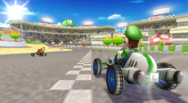 MarioKart Wii Edit 009
