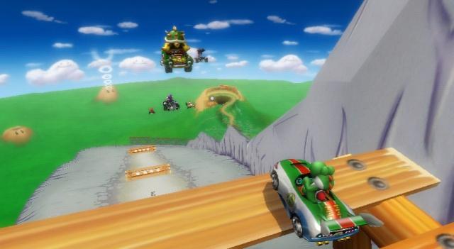 MarioKart Wii Edit 013