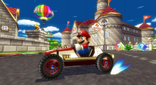 MarioKart Wii Edit 014
