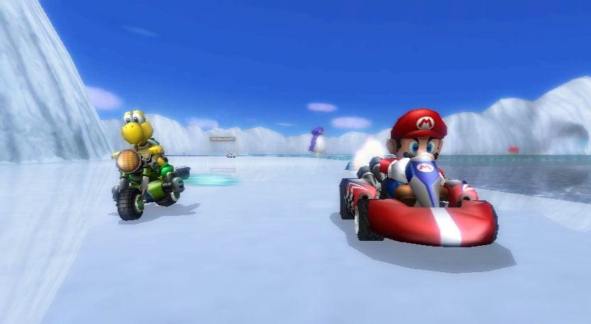 MarioKart Wii Edit 032