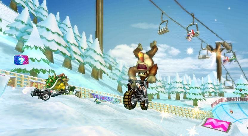 MarioKart Wii Edit 035