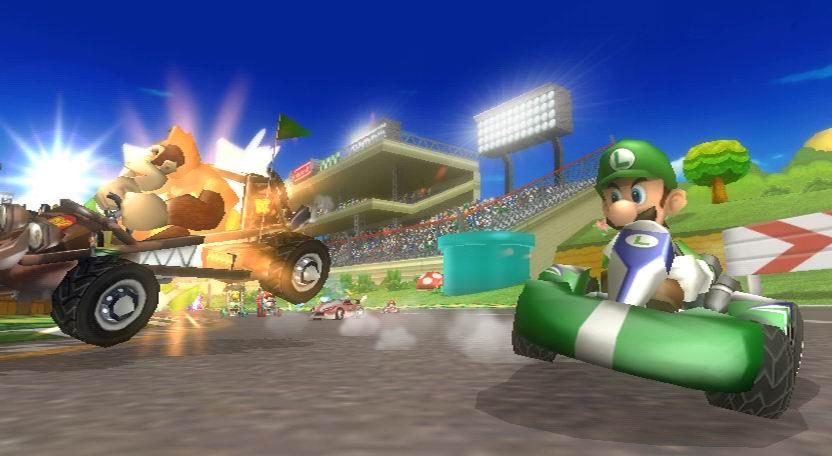 MarioKart Wii Edit 039