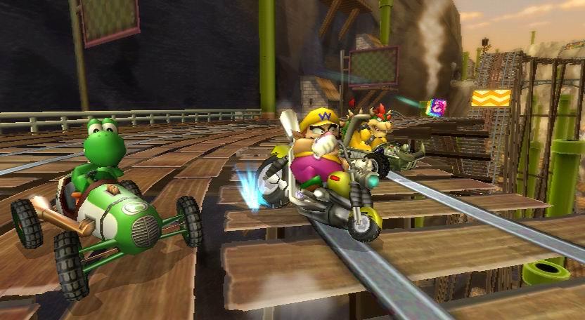 MarioKart Wii Edit 043