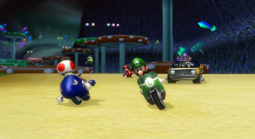 MarioKart Wii Edit 045