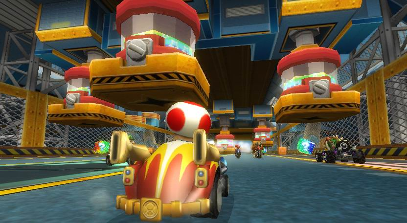 MarioKart Wii Edit 047