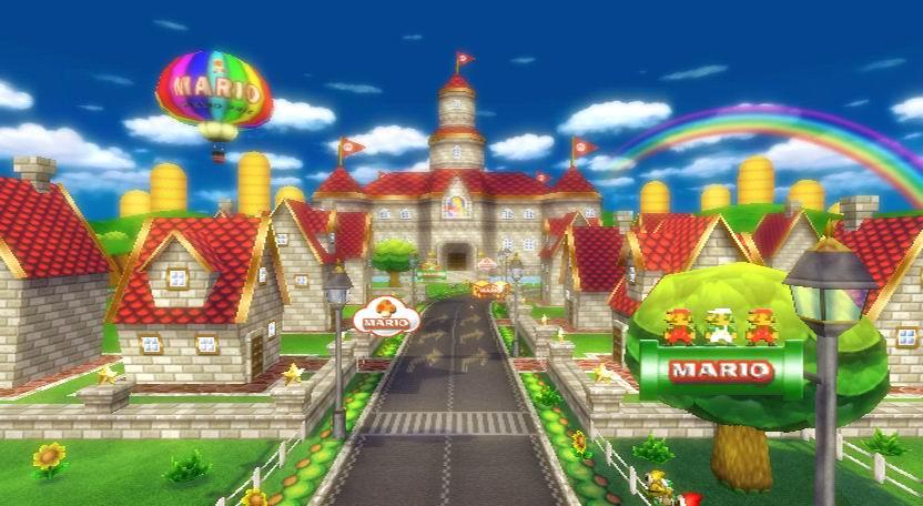 MarioKart Wii Edit 054