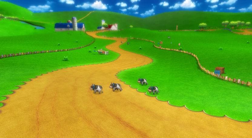 MarioKart Wii Edit 056
