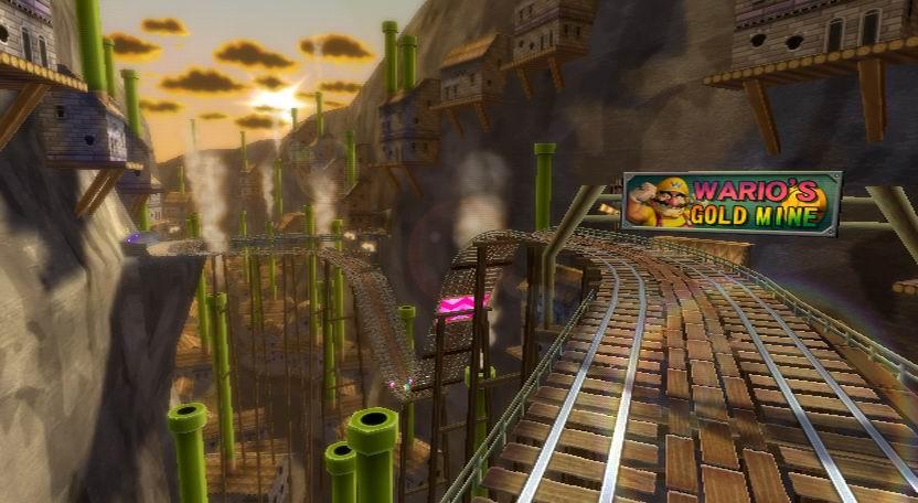 MarioKart Wii Edit 057
