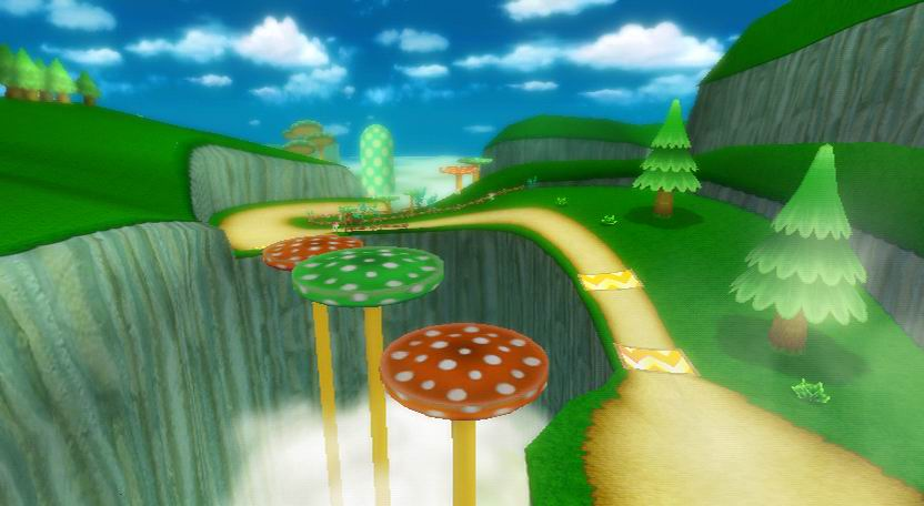 MarioKart Wii Edit 058