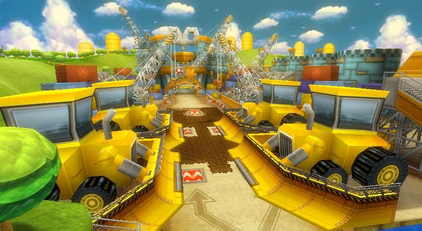 MarioKart Wii Edit 059