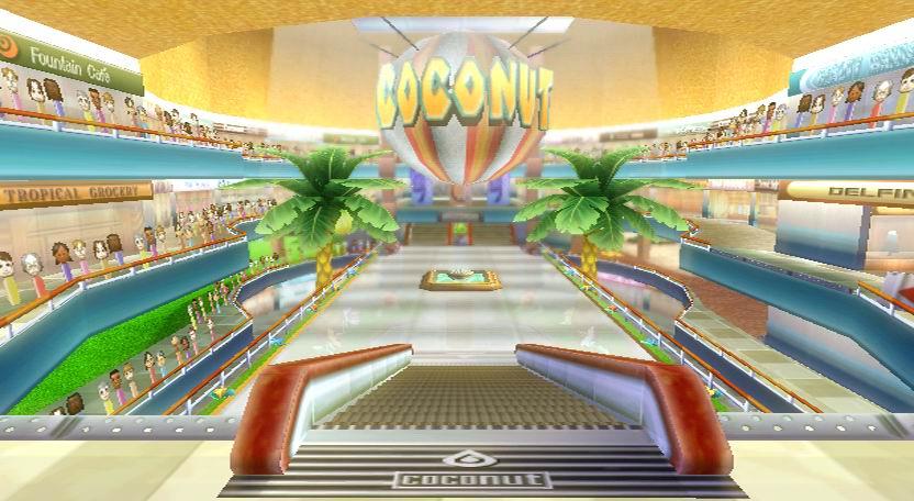 MarioKart Wii Edit 060