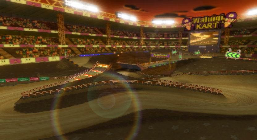 MarioKart Wii Edit 062