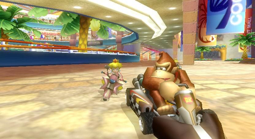 MarioKart Wii Edit 066