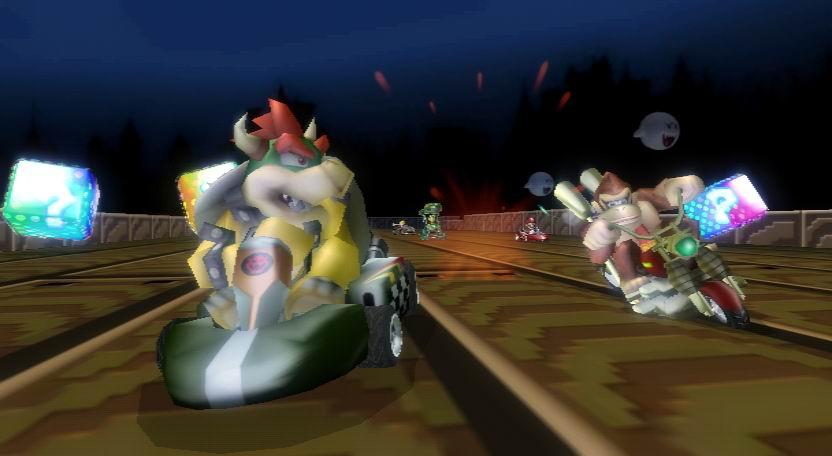 MarioKart Wii Edit 068