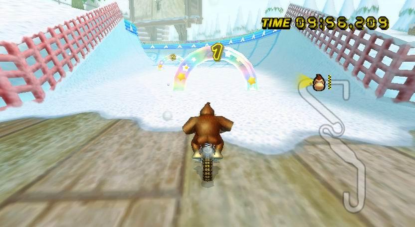 MarioKart Wii Edit 073