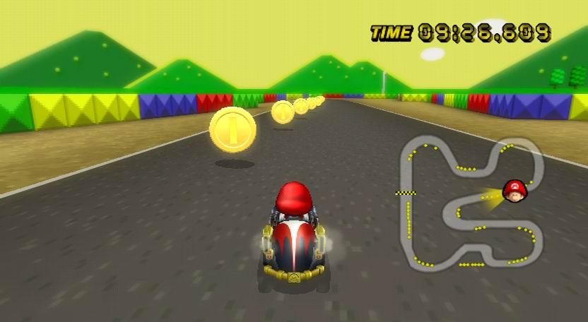 MarioKart Wii Edit 074