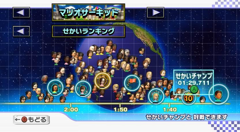 MarioKart Wii Edit 075