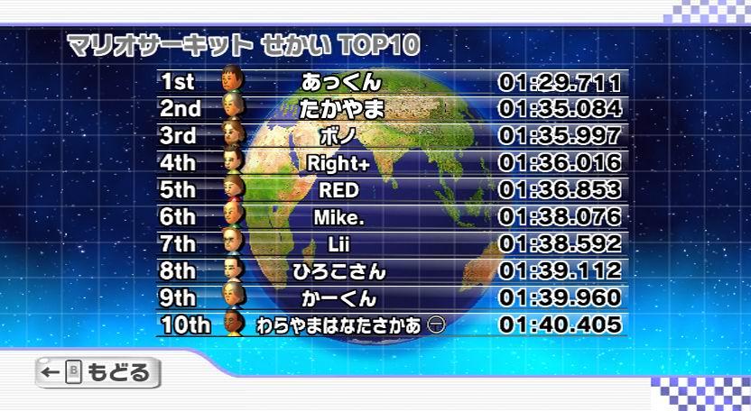 MarioKart Wii Edit 078