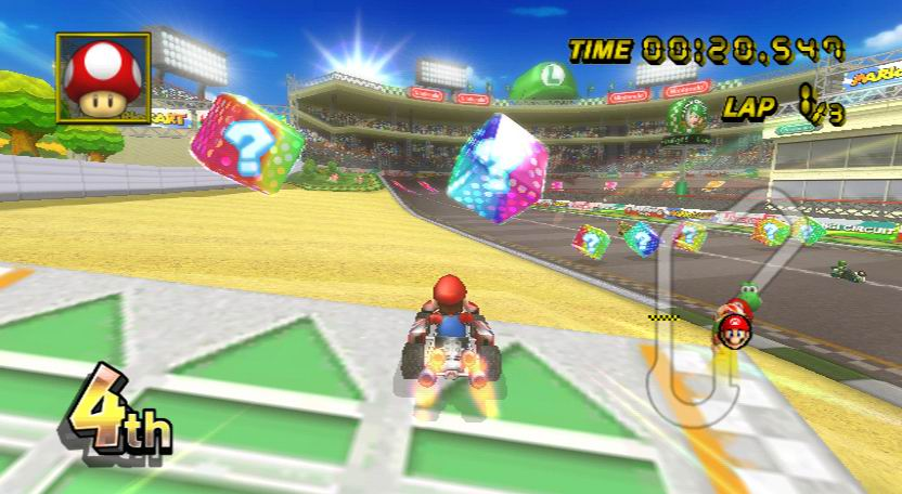 MarioKart Wii Edit 079