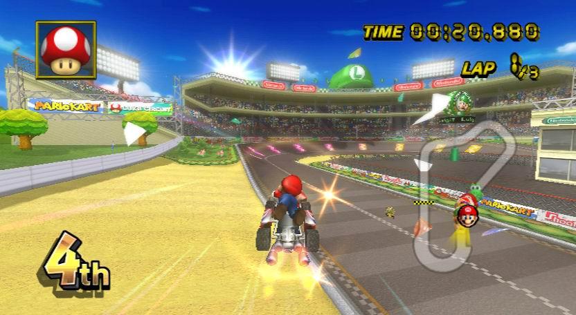 MarioKart Wii Edit 082