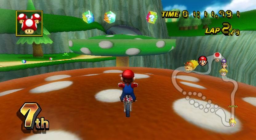 MarioKart Wii Edit 084