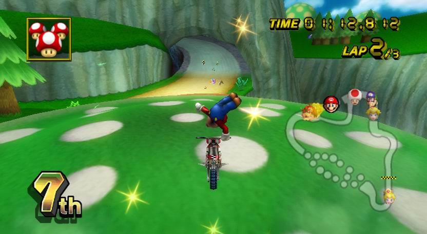 MarioKart Wii Edit 087