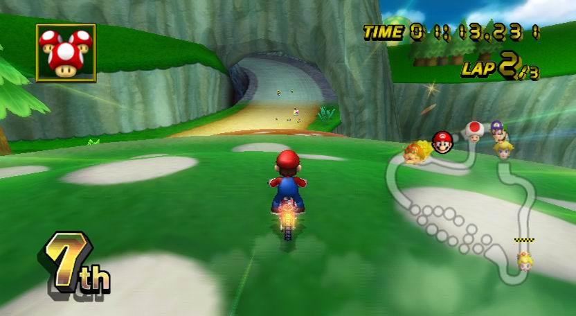 MarioKart Wii Edit 088