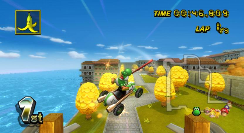 MarioKart Wii Edit 092