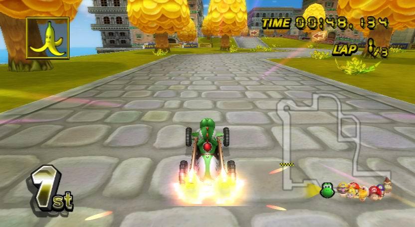 MarioKart Wii Edit 094