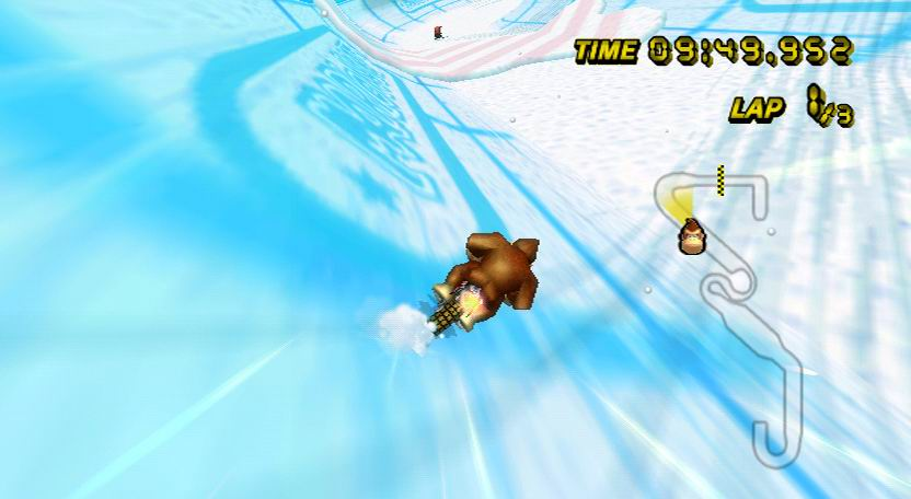 MarioKart Wii Edit 099