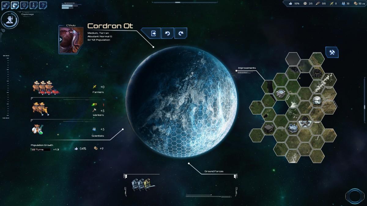 StarDrive2 PC Editeur 005