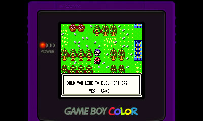 PokemonTradingCardGame 3DS Editeur 003