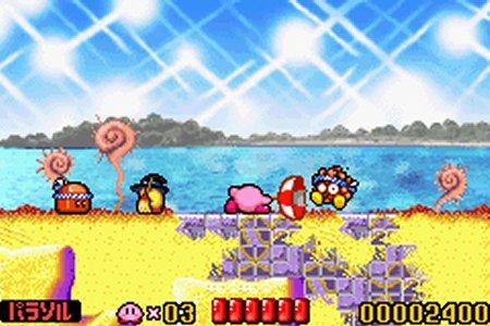 Kirby-NightmareinDreamLand Multi Editeur 003