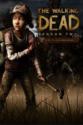 TheWalkingDead-Season2-Episode4-AmidtheRuins Multi Jaquette 001