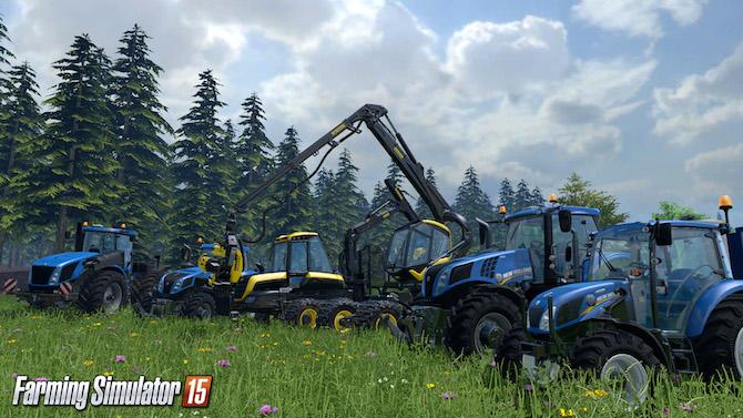 FarmingSimulator15 Multi Editeur 001