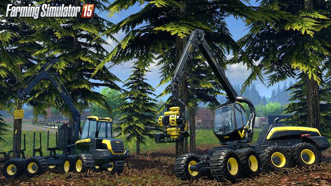 FarmingSimulator15 Multi Editeur 003