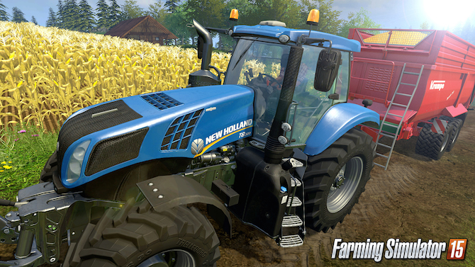 FarmingSimulator15 Multi Editeur 004