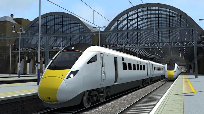 TrainSimulator2015 PC Editeur 002