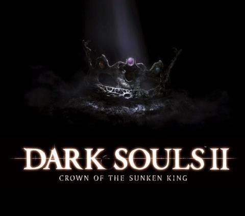 DarkSoulsII-CrownoftheSunkenKing Multi Jaquette 001