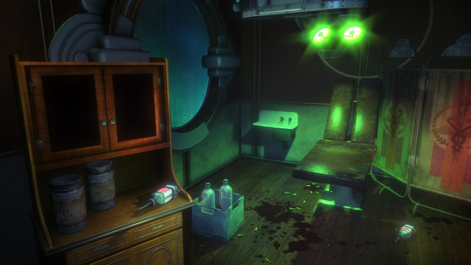 Bioshock08