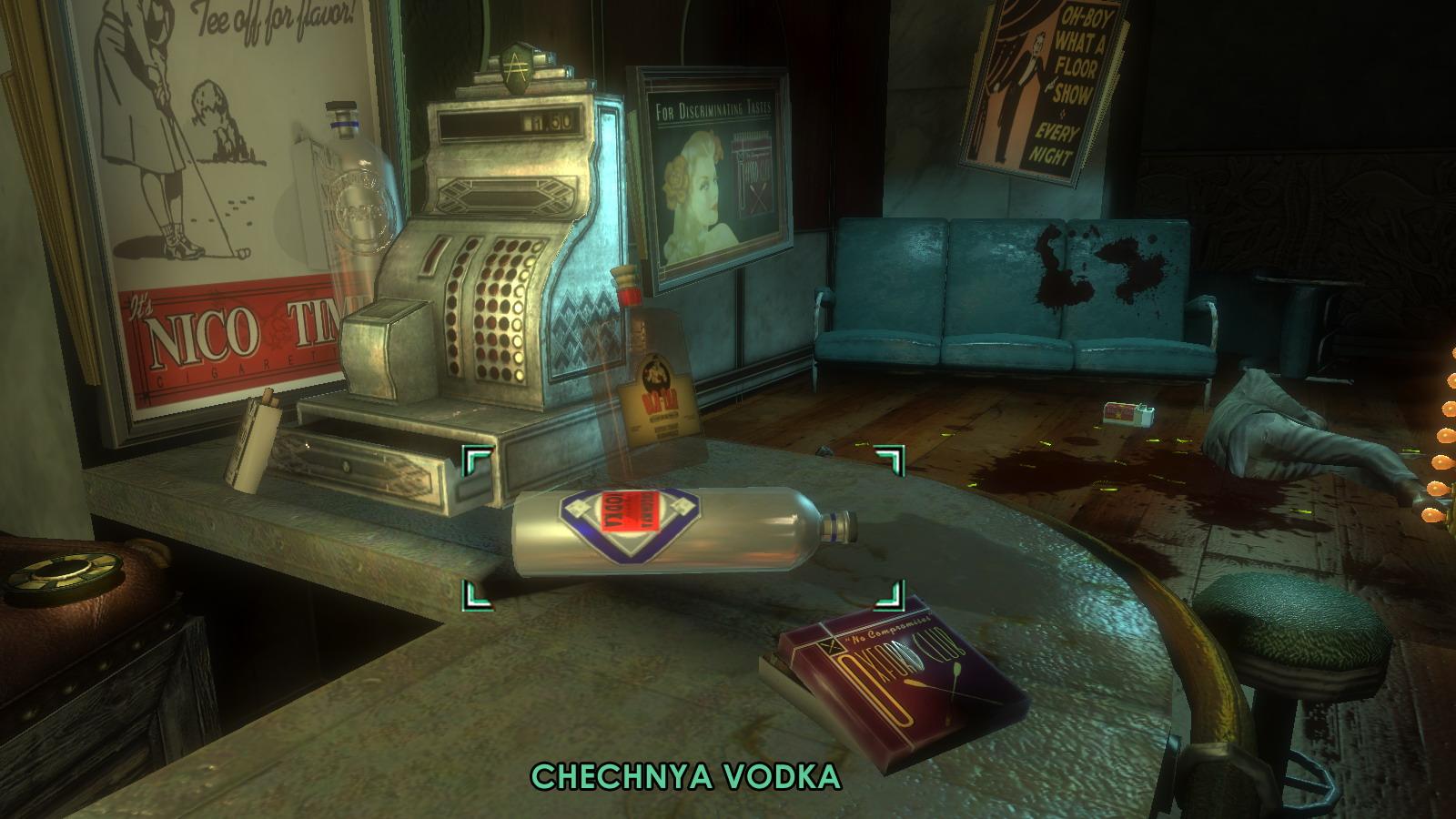 Bioshock13