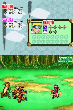 NarutoRPG2 DS Editeur 018