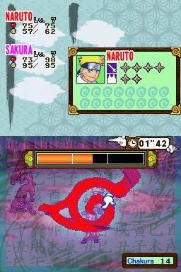NarutoRPG2 DS Editeur 022