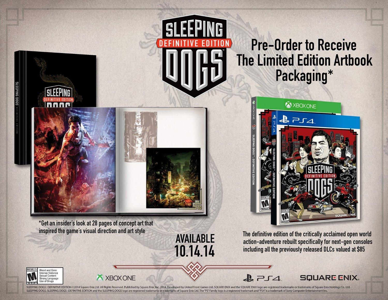 SleepingDogs Xbox One Div 001