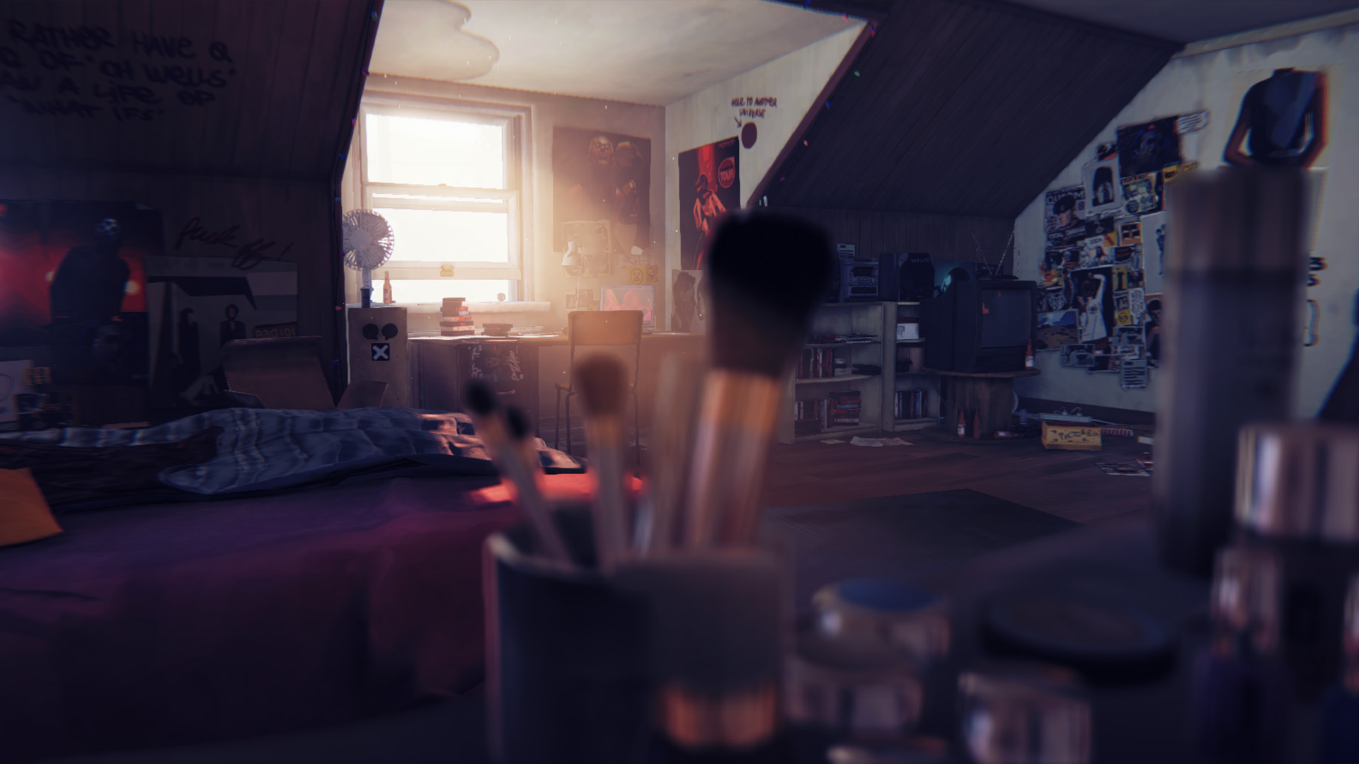 LifeisStrange Multi Editeur 008