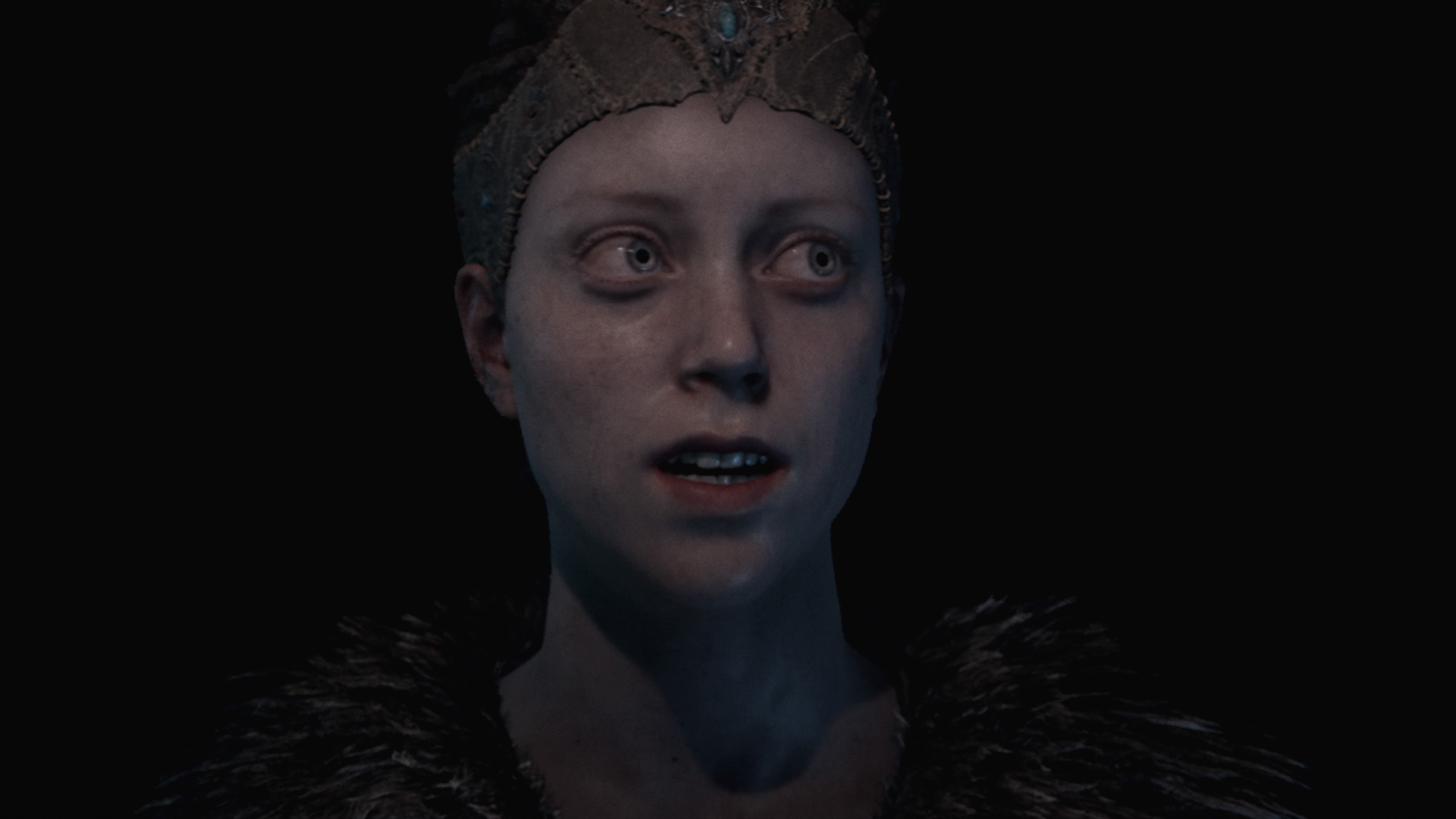 Hellblade-Senua-sSacrifice Multi Test 022